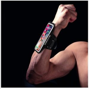 Accessories - NEW Cell Phone Arm Band